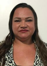 Candidato Bianca Rinald 35004