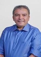 Candidato Brito Bezerra 11111