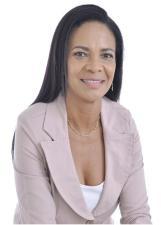 Candidato Célia Sena 35147