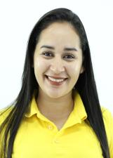 Candidato Debora Vieira 36250