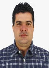 Candidato Dhiego Coelho 36258