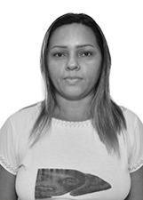 Candidato Dilva Cunha 19221