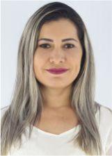 Candidato Diomara Oliveira 15555