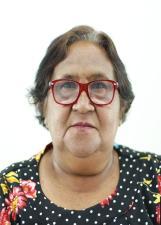 Candidato Dona Leyde 51369