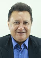 Candidato Dr. Jamil Lima 35888
