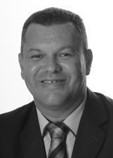 Candidato Dr Paulo Advogado 28128