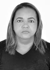 Candidato Edna do Santa Luzia 65123