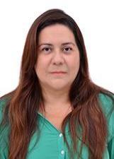 Candidato Ednara Veras 17162