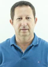 Candidato Fefo Moraes 35555