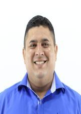 Candidato Gabriel Bessa 36300