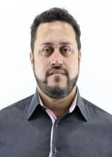 Candidato Gilvan Farias 36111