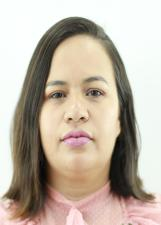 Candidato Graciela 51510