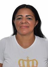 Candidato Helena Queiroz 19444