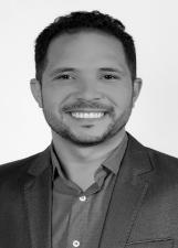Candidato Hiran Pinheiro 20777