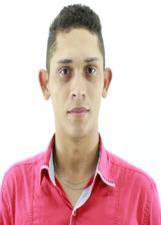Candidato Ikaro Costa 51087