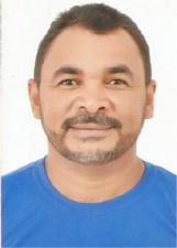 Candidato Iran Maranhão 28222