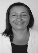 Candidato Irmã Fátima 31031