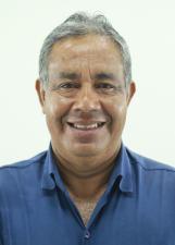 Candidato Irmão Isan 35252