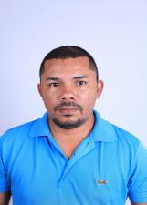 Candidato Jefferson Silva 10300
