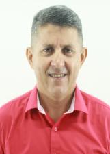 Candidato João Batista 35035
