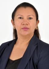 Candidato Joelma da Gloria 45789