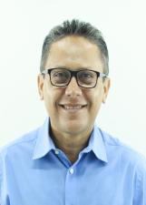 Candidato José Silvani 51500