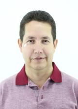 Candidato Juci Pinho 36156