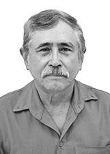 Candidato Lázaro do Caxambú 65101