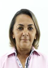 Candidato Maria Saraiva 36316