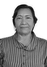 Candidato Marianete Xavier 55559