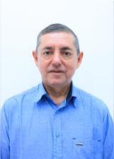 Candidato Marivaldo Melo 22369