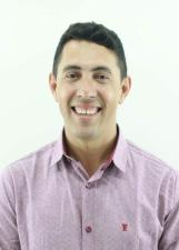 Candidato Mateus Moura 35700