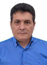 Candidato Miguel da Bonanza 22580
