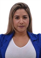 Candidato Nadia Thomé 22456