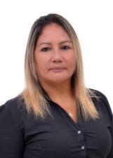 Candidato Neide Vasconcelos 28026