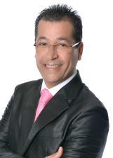 Candidato Nel Gomes 35500
