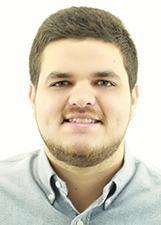 Candidato Neto Loureiro 35321