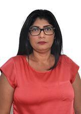Candidato Núbia Tatiane 19777