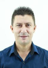 Candidato Oreste Aguiar 36888