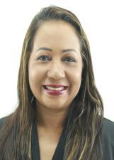 Candidato Profª Leila Ramires 35666