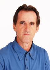 Candidato Prof Milton Piovesan 51010