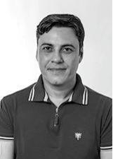 Candidato Professor Dorcilio Erik 18000