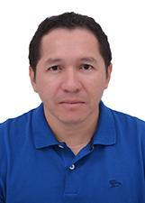 Candidato Professor Leno 28456