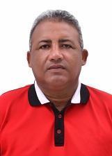 Candidato Radialista Cleiton Alves 19456
