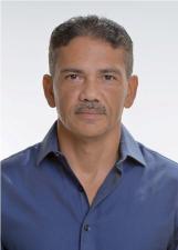 Candidato Raul Lima 90222