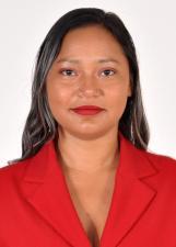 Candidato Regiane Braga 55158