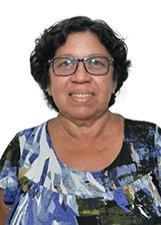 Candidato Rosalice 55155