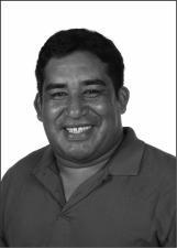 Candidato Silvio Pintor 43833
