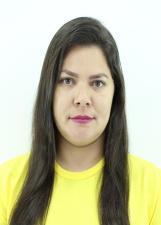 Candidato Simone Ribas 36333