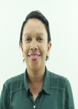 Candidato Solange Souza 51258